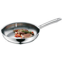 Chảo inox WMF Favorit Frying Pan 24cm