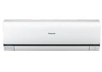 Điều hòa - Máy lạnh Panasonic CU/CS-E9PKH-8 - Treo tường, 2 chiều, 8530 BTU, inverter