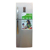 Tủ lạnh Electrolux ETB3500PE (ETB-3500PE-RVN) - 350 lít, 2 cửa