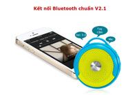 Loa nghe nhạc Bluetooth SSK-B100