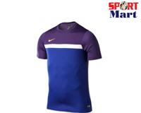 Áo Nam Nike ACADEMY SS TRAINING TOP 1 739334-536