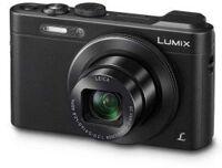 Máy ảnh DSLR Panasonic Lumix DMC-LF1