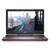 Laptop Dell Inspiron 15 N7567C - Intel core i7, 8GB RAM, SSD 128GB + HDD 500GB, Nvidia GeForce GTX 1050Ti 4GB GDDR5, 15.6 inch