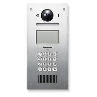 Điện thoại gọi cửa Panasonic VL-V900 - cho chung cư, căn hộ