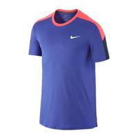 Áo tennis thể thao Nike 644785-518