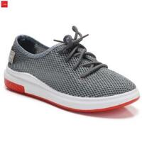 Giày sneaker Zapas GN021