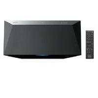 Dàn âm thanh Sony Stealth CMT-BT60/WC - Hi-fi Stereo