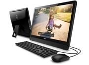 Máy tính để bàn Dell Inspiron All In One 3459 70077511 - Intel core i3, 8GB RAM, HDD 1TB, 23.8 inch