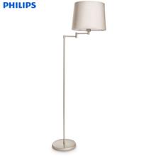 Đèn trang trí đứng Philips 36134 Donne Floor Lamp