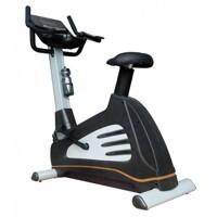 Máy tập thể dục dạng xe đạp ngồi Mofit A-1100G