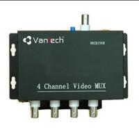 Phụ kiện camera Vantech VTM-04