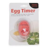 Trứng hẹn giờ thay đổi màu sắc-KA0285