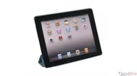 Máy tính bảng Apple iPad 2 - Hàng cũ - 64GB, Wifi + 3G, 9.7 inch