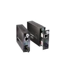Chuyển đổi quang-Điện PLANET FST-802S15