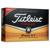 Bóng golf Titleist Pro V1 T2023S-NP (hộp 12 quả)