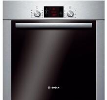 Lò nướng Bosch HBA22R251E