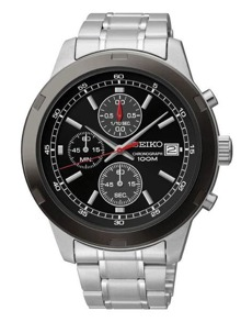 Đồng hồ nam Seiko SKS427P1