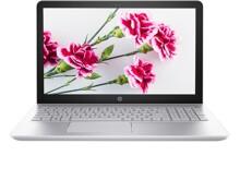 Laptop HP Pavilion 15-cc107TU (3CH56PA) -Intel core i5, 4GB RAM, HDD 1TB, 15.6 inch