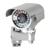 Camera box Questek QTC-209FZ - hồng ngoại