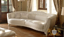 Sofa cổ điển mã 618