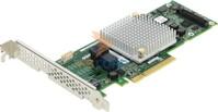 Linh kiện ServeRAID M5200 Series RAID 6 Upgrade (47C8706)