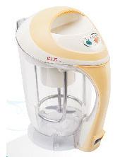 Máy làm sữa đậu nành Midea 13PP01A (MS-13PP01A)