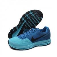 Giầy Running nam Nike 599205