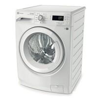 Máy giặt Electrolux EWF10842 (EWF-10842) - Lồng ngang, 8 Kg