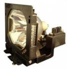Bóng đèn máy chiếu ACER PB320