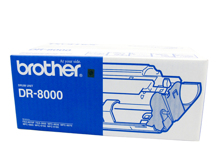Drum Brother DR-8000 - Dùng cho máy Brother FAX-2850, MFC-4800, 9160, ...