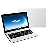 Laptop Asus X301A-RX134 - Intel Core i3-2350M 2.30GHz, 4GB RAM, 500GB HDD, Intel HD graphics 3000, 13.3 inch