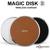 Sạc không dây Nillkin Magic Disk 3