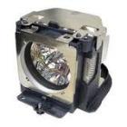 Bóng đèn máy chiếu Sanyo POA-LMP47