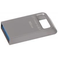 USB Kingston DataTraveler Micro - 16GB