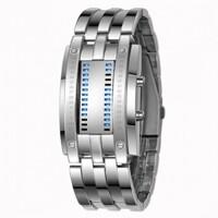Đồng hồ nam Skmei 0926G (0926)