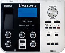 Roland VIMA JM-5