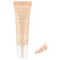 Kem che khuyết điểm Face Mix Primer Lip Concealer Tonymoly