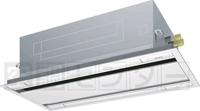 Điều hòa - Máy lạnh Daikin Daikin SZRG80BNT