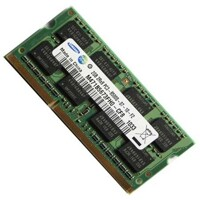 Ram laptop Hynix - 4GB/ DDR3/ 1600Mhz