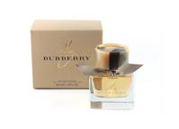 Nước hoa nữ My Burberry - 50 ml