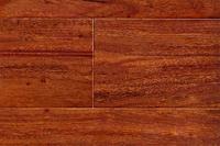 Sàn gỗ công nghiệp Kahn KP908