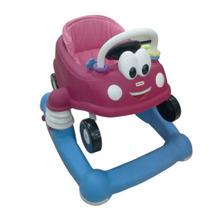 Xe tập đi Cozy Coupe Little Tikes LT-635946
