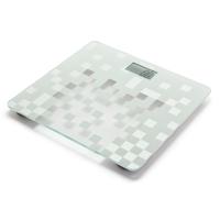Cân sức khỏe điện tử mặt kính Tanita HD 380