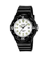 Đồng hồ nữ CasioLRW-200H - Màu 1B, 2B, 3BVDF, 4B, 7BV