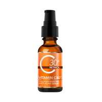 Serum trắng da giảm lão hóa Medpeel Vitamin C 30x Retinol