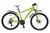 Xe đạp thể thao Asama MTB-2608