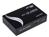 Bộ chuyển đổi AV to HDMI MT-AH312- chính hãng MT-VIKI