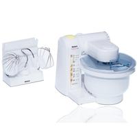 Máy đánh trứng Bosch MUM4600 (MUM-4600) - 550W