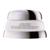 Kem làm trắng chống lão hóa Shiseido Bio-Performance Advanced Super Revitalizer Whitening Formula