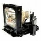 Bóng đèn máy chiếu Hitachi TX100